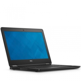 DELL Latitude E7270 Notebook (N003LE727012EMEA_UBU-11)