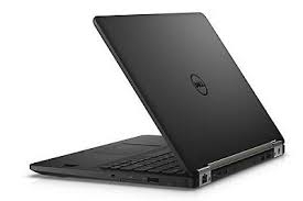 DELL Latitude 14 E5470 212182 Notebook (N004LE5470U14EMEA_WIN)