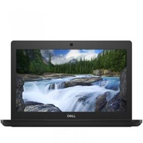 Dell Latitude 15 5290 Intel Core i5 Mobile Processor 8350U 1.7GHz Notebook