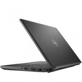 Dell Latitude 15 5590 Intel Core i5 Mobile Processor 8350U 1.7GHz Notebook