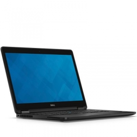 DELL Latitude E7470 14'' Notebook (N005LE747014EMEA_WIN-11)