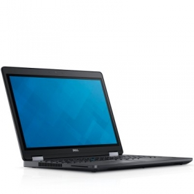 DELL Latitude 15 E5570 Notebook (N006LE557015EMEA-11)