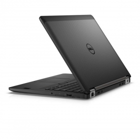 DELL Latitude 14 E7470 212227 Notebook (N006LE747014EMEA_WIN)