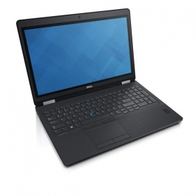 DELL Latitude E5570 15.6'' 212222 Notebook (N007LE557015EMEA_UBU)