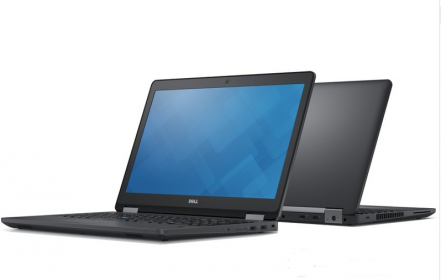 DELL Latitude 14 E5470 212192 Notebook (N008LE5470UEMEA_WIN)