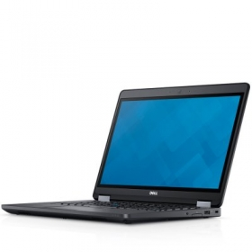 DELL Latitude 14 E5470 Notebook (N009LE5470U14EMEA_UBU-11)