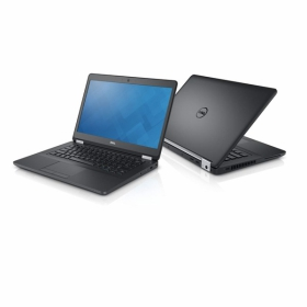 DELL Latitude 14 E5470 212191 Notebook (N010LE5470U14EMEA_WIN)