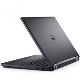 DELL Latitude 15 E5570 N012LE557015EMEA_WIN-11 Notebook