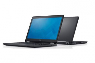 DELL Latitude 15 E5570 212221 Notebook (N026LE557015EMEA_WIN)