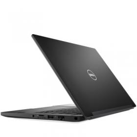 DELL Latitude 7390 Notebook Intel Core i5 Mobile Processor 8350U 1.7GHz