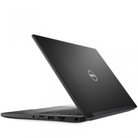 Dell Vostro 3578 notebook (N2103WVN3578EMEA01_1905_UBU-11)