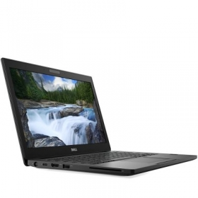DELL Latitude 7390 Notebook Intel Core i5 Mobile Processor 8350U 1.7GHz