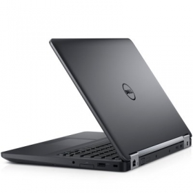 DELL Latitude 14 E5470 Notebook (N041LE5470U14EMEA-11)