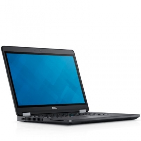 DELL Latitude  14'' E5470 N041LE5470U14EMEA_UBU-11 Notebook