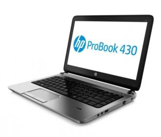 HP ProBook 430 G2 N0Z21EA Notebook
