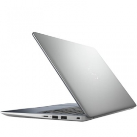 Dell Vostro 5370 notebook (N1123RPVN5370EMEA01_1905_HOM-11)