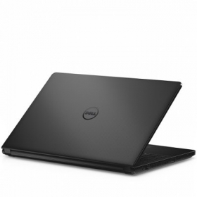 Dell Vostro 3568 notebook (N2060WVN3568EMEA01_1905_HOM-11)