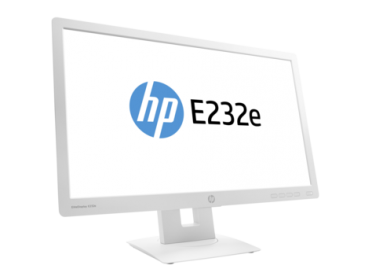 HP EliteDisplay E232  23''  Monitor (N3C09AA)