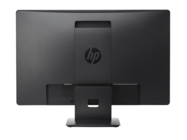 HP ProDisplay P240va 23,8''  Monitor (N3H14AA)