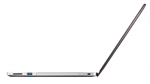 ASUS N550JX-CN030D_Karcos Notebook