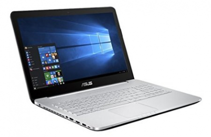 ASUS N552VW-FW053T Notebook (90NB0AN1-M00580)