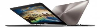 Asus N752VX-GC105D Notebook (90NB0AY1-M01130)