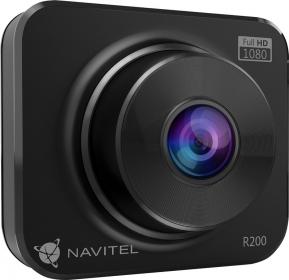 NAVITEL R200 szélvédőkamera (NAVITELR200)