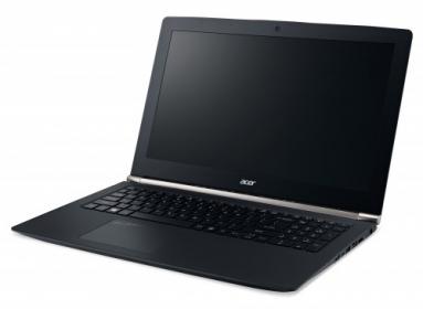 Acer Aspire VN7-592G-785Q Notebook (NH.G6JEU.001)