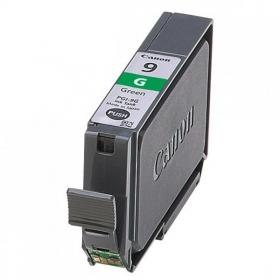 Canon PGI-9G zöld tintapatron (1041B001)