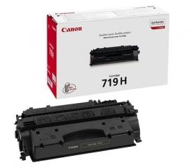 Canon CRG-719H fekete toner (3480B002)