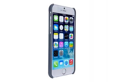 Thule Gauntlet iPhone 6/6S Plus szürke telefontok (TGIE-2125SLT)