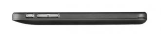 Trust Batta Battery Case for iPhone 6Plus / 6S Plus fekete külső akkumulátor (20956)