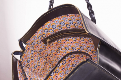 Elysian Summer Spring 2016 notebook táska 15,6''