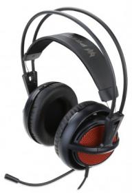 Acer Predator Gaming vezetékes headset (NP.HDS1A.001)