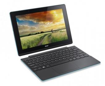 Acer Aspire Switch 10 E SW3-013-199Z NT.G0MEU.003 Notebook