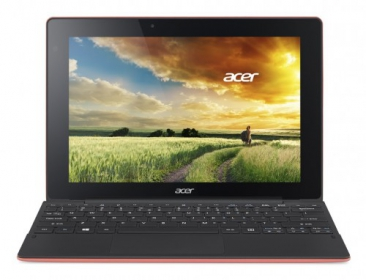 Acer Aspire Switch 10 E SW3-013-199Z NT.G0PEU.004 Notebook