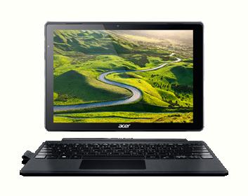 Acer Switch Alpha 12 SA5-271-51QZ NT.LCDEU.001 Notebook