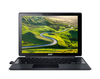 Acer Switch Alpha 12 SA5-271-59TU NT.LCDEU.008 Notebook