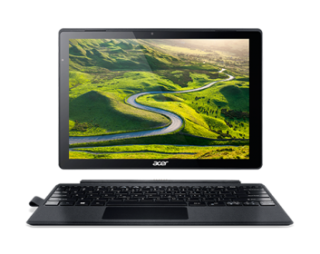 Acer Switch Alpha 12 SA5-271-59TU NT.LCDEU.008 Notebook