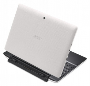 Acer Aspire Switch 10 E SW3-013 A-Z3735F NT.MX1EU.007 Notebook