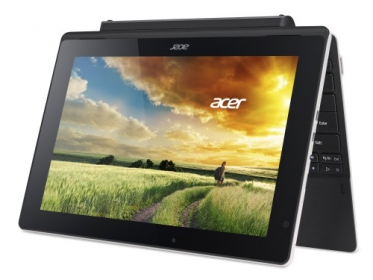 Acer Aspire Switch 10 E SW3-013 A-Z3735F NT.MX1EU.007 Notebook