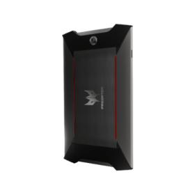 Acer Predator 8 GT-810-16Y2 NT.Q01EE.008 Tablet