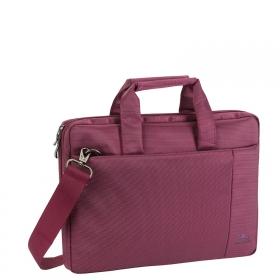 Rivacase Central 8221 13,3  Lila Notebook táska (NTRC8221P)