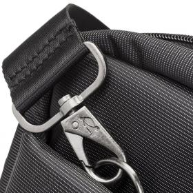 Rivacase Central 8231 15,6  Fekete Notebook táska (NTRC8231B)
