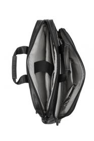 Rivacase Orly 8940 16'' Fekete Notebook táska (NTRO8940B)