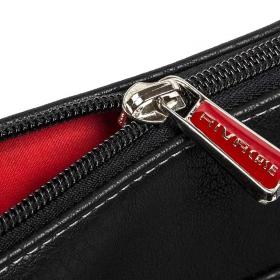 Rivacase Orly 8991 15,6'' Fekete Női Notebook táska (NTRO8991)