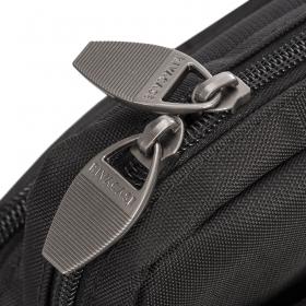Rivacase Tiergarten 8530 16'' Notebook táska (NTRT8530B)