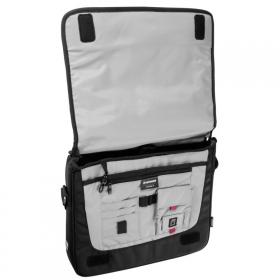 WENGER ''Developer'' 15'' Slim Notebook táska (NTWD15)