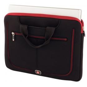 WENGER ''Resolution'' 13'' Slim Notebook táska (NTWRS13)