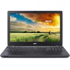 ACER Extensa EX2510-3124 NX.EEXEU.013 Notebook